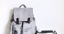 Backpack_R85_urbanxkoi